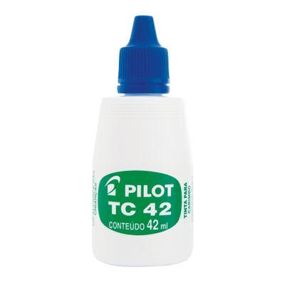 tinta-para-carimbo-tc-42-ml-azul-pilot