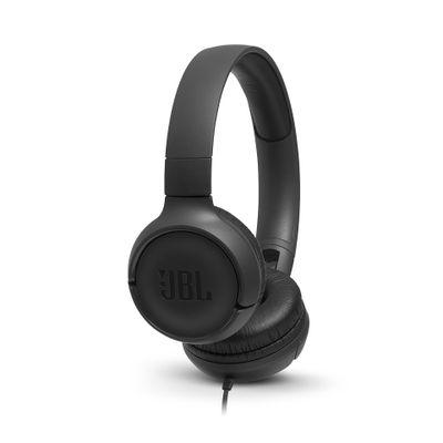 -fone-de-ouvido-com-fio-t500-preto-jbl