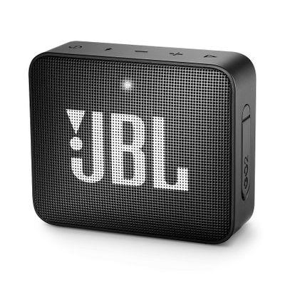 caixa-de-som-bluetooth-go-2-preta-jbl