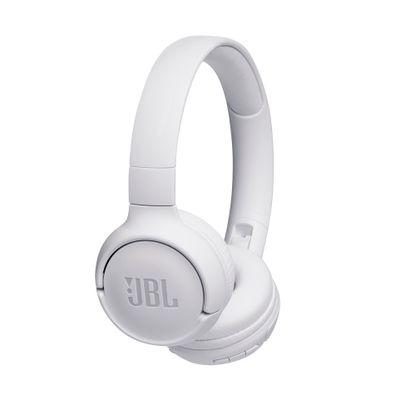 fone-de-ouvido-bluetooth-t500bt-branco-jbl