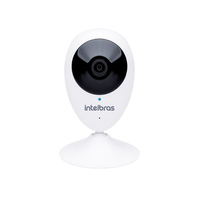 camera-interna-wi-fi-hd-mibo-ic3-intelbras