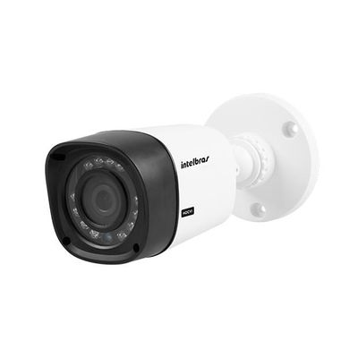 camera-hdcvi-com-infravermelho-vhd-1010-b-g3-intelbras
