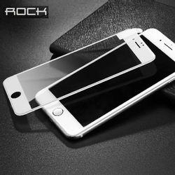 pelicula-de-vidro-3d-para-iphone-8-7-plus-branco-rock