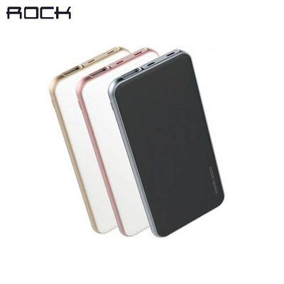 -carregador-portatil-universal-slim-5000-mah-preto-e-cinza-rock