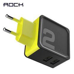 carregador-de-parede-2x-usb-2.4a-preto-rock