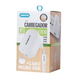 carregador---cabo-micro-usb-kt-619-kimaster-