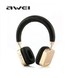 fone-de-ouvido-bluetooth-a900bl-preto-dourado-awei-
