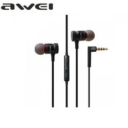 fone-de-ouvido-com-microfone-es70ty-preto-awei-