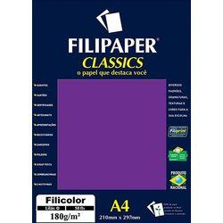 papel-filicolor-a4-180g-com-50-folhas-lilas-filipaper-