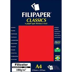 papel-filicolor-a4-180g-com-50-folhas-vermelho-filipaper-