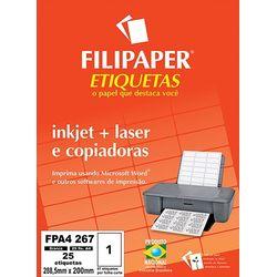 etiqueta-adesiva-fp-a4267-2885x200mm-filipaper