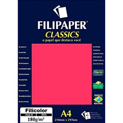 papel-filicolor-a4-180g-com-50-folhas-pink-filipaper-