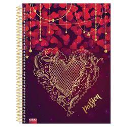 caderno-universitario-capa-dura-1-materia-96-folhas-passion-sao-domingos