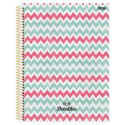 caderno-universitario-capa-dura-1-materia-112-folhas-detalhes-sao-domingos-