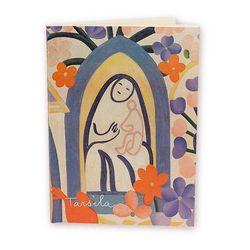 caderno-flexivel-155x21cm-48-folhas-tarsila-religiao-teca