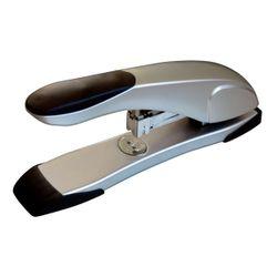 grampeador-metalico-de-mesa-60-folhas-g109-cinza-tilibra