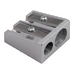 apontador-2-furos-sem-deposito-ap06-metal-tilibra