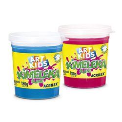 kimeleka-slime-180g-cores-sortidas-acrilex