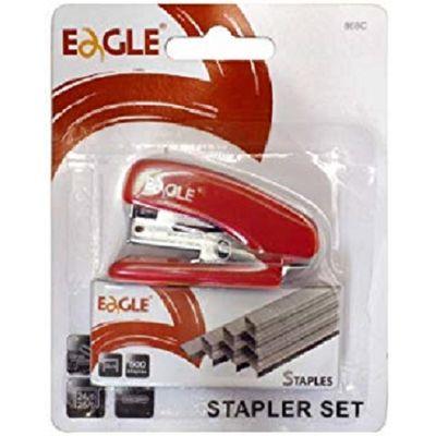 mini-grampeador-com-1000-grampos-868c-vermelho-eagle