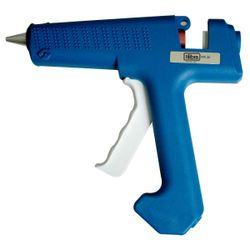 -pistola-para-cola-quente-profissional-apl30-tilibra