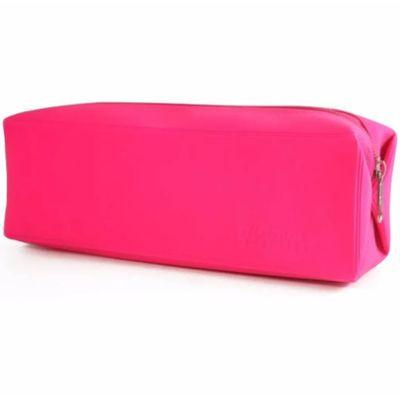 estojo-escolar-poliester-standard-45x45x20cm-pink-obi-