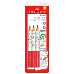 lapis-grafite-triangular-eco-jumbo-3-unidades-faber-castell-