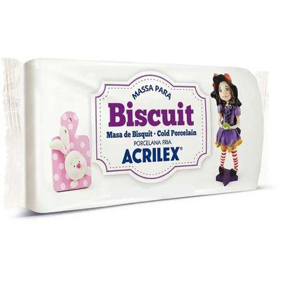 massa-para-biscuit-90g-natural-acrilex