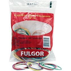 elastico-super-colorido-n°18-100g-fulgor