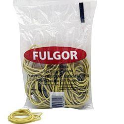 elastico-n°18-100g-amarelo-fulgor
