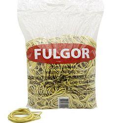 elastico-n°18-1kg-amarelo-fulgor