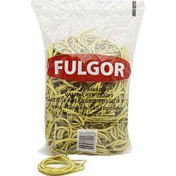 elastico-n°18-500g-amarelo-fulgor