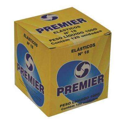 elastico-n°18-100g-amarelo-premier