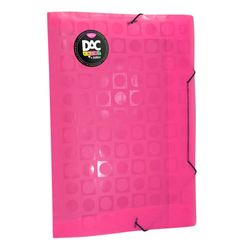 pasta-aba-elastica-oficio-sem-lombo-color-bubble-rosa-dac-