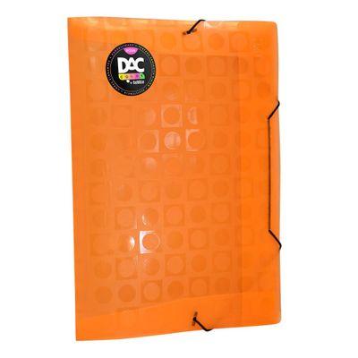 -pasta-aba-elastica-oficio-sem-lombo-color-bubble-laranja-dac-