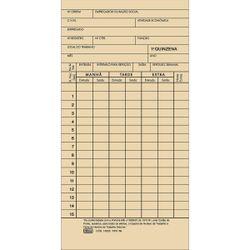cartao-de-ponto-mensal-ta-com-100-folhas-tilibra