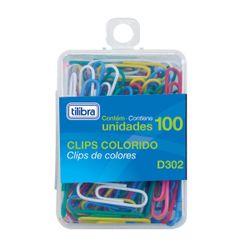 clips-29mm-d302-100-uni-tilibra