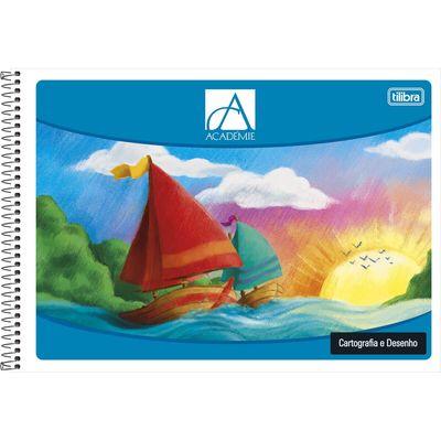 caderno-espiral-capa-flexivel-cartografia-desenho-48-folhas-tilibra