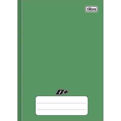 caderno-brochura-capa-dura-96-folhas-tilibra