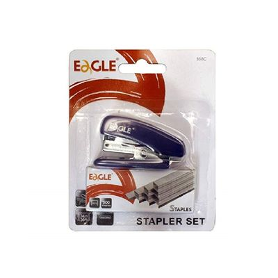 mini-grampeador-com-1000-grampos-868c-azul-eagle