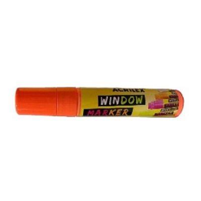 giz-liquido-window-maker-laranja-acrilex-