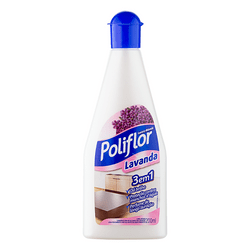 lustra-moveis-200ml-lavanda-poliflor