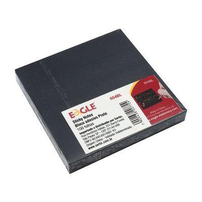 bloco-adesivo-76x76-mm-100-folhas-preto-eagle