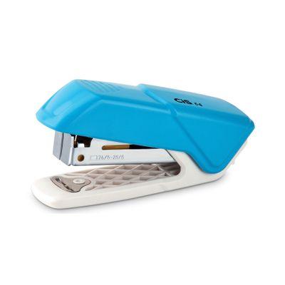mini-grampeador-c-6-15-folhas-azul-cis-