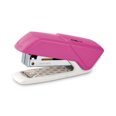 mini-grampeador-c-6-15-folhas-rosa-cis-