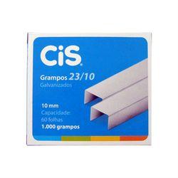 grampos-para-grampeador-23-10-galvanizados-com-1.000-unidades-cis