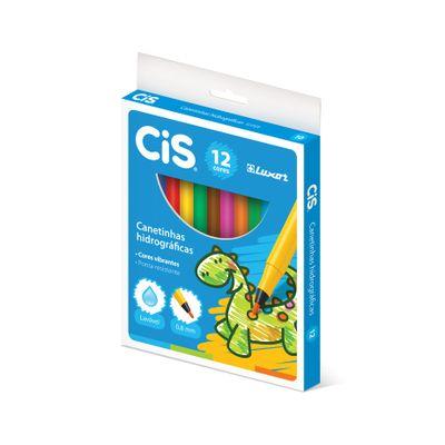 canetinhas-hidrograficas-12-cores-cis-