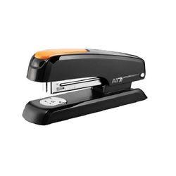 grampeador-a17-26-6-essentials-preto-maped-