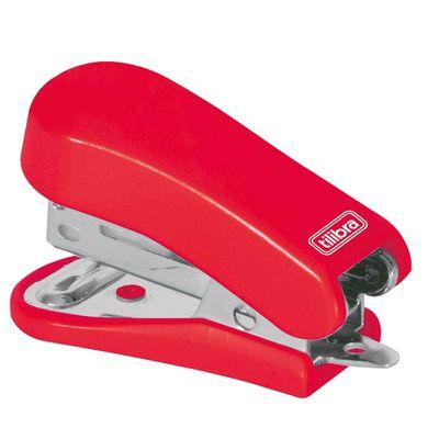 grampeador-12-folhas-mini-com-extrator-g101-vermelho-tilibra