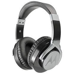 fone-de-ouvido-com-fio-pulse-max-preto-motorola
