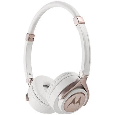 -fone-de-ouvido-com-fio-pulse-2-branco-motorola